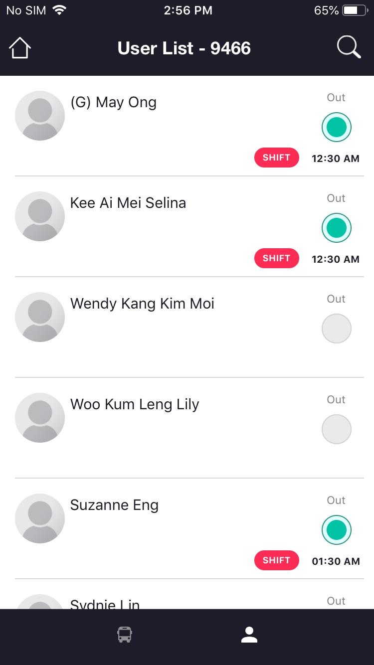 WhatsApp-Image-2020-06-22-at-10.51.31-2