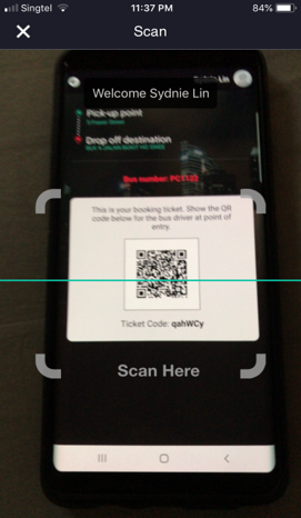 driver_scan